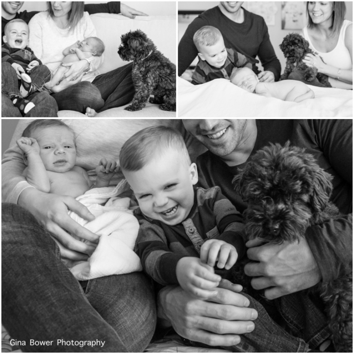 Madison-family-photography-with-dog