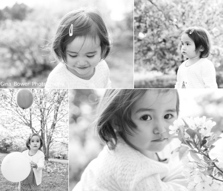 mothers day photography